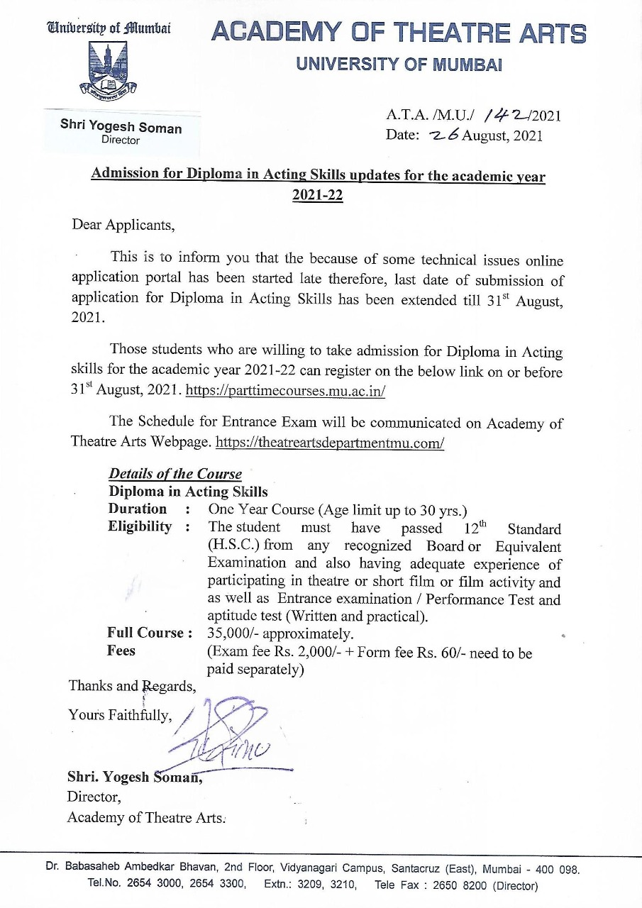 Admission_diploma_in_acting_skills